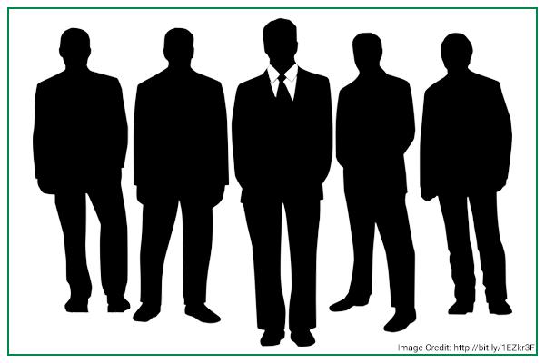 How Gender Bias is Dangerous for Men