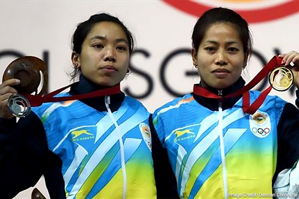 10 Indian women to watch out for at Commonwealth Games 2014