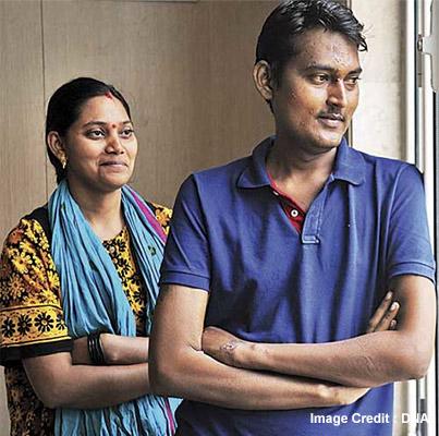 Remembering four powerful sibling stories on Raksha Bandhan