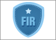 What To Do If The Police Refuse To Register An FIR?