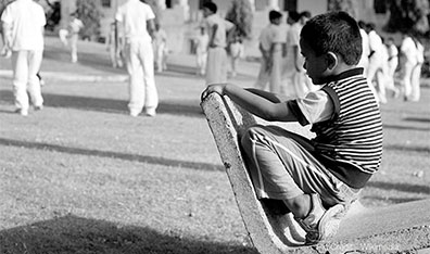 How Schools can change the future of Sports in India