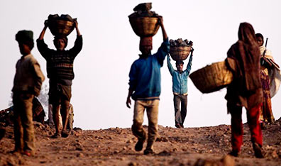 Labour Day:  Understanding laws that protect labourers in India