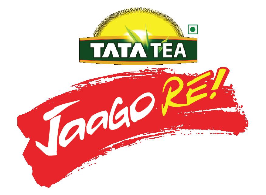Tata Jaago Re